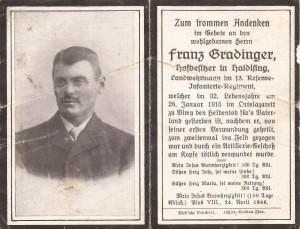 Sterbebild_Franz_Gradinger_v