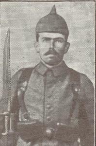 Johann Wallner