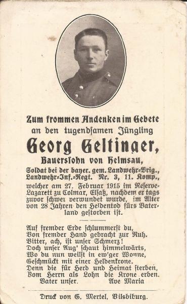 Sterbebild_Georg_Seltinger_v