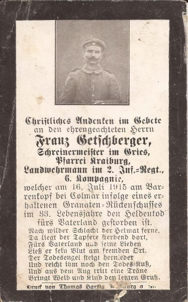 Sterbebild_Franz_Getschberger_v