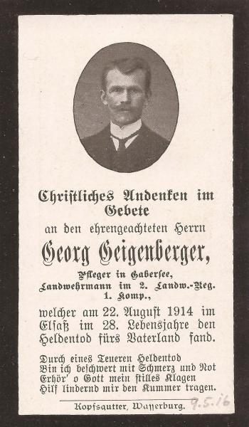 Sterbebild_Georg_Geigenberger_v