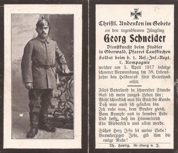 Sterbebild_Georg_Schneider_v