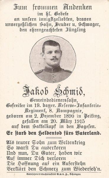 Sterbebild_Jakob_Schmid_v