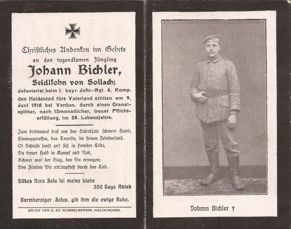 Sterbebild_Johann_Bichler_v