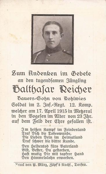 Sterbebild_Balthasar_Reicher_v