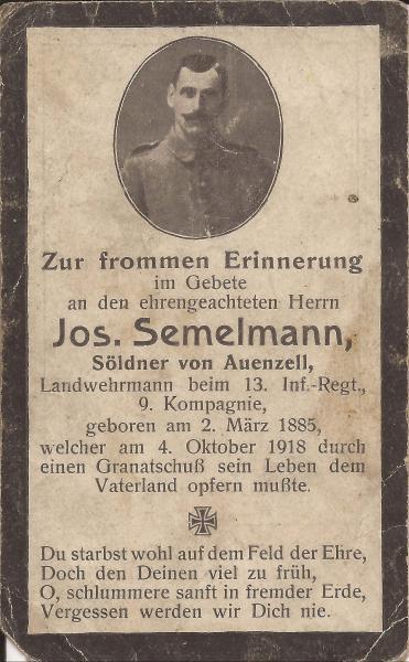 Sterbebild_Josef_Semelmann_v