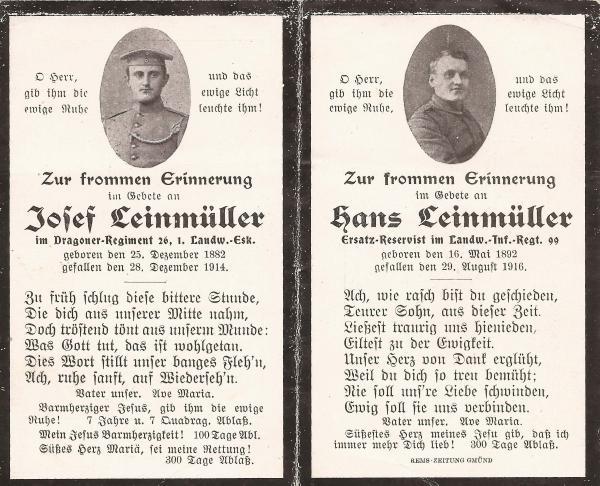 Sterbebild_Gebrüder_Leinmüller_v