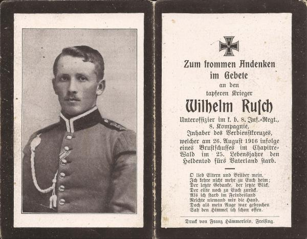Sterbebild_Wilhelm_Rusch_v