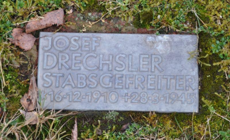 Josef_Drechsler_1